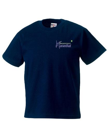 T-Shirt Erwachsene